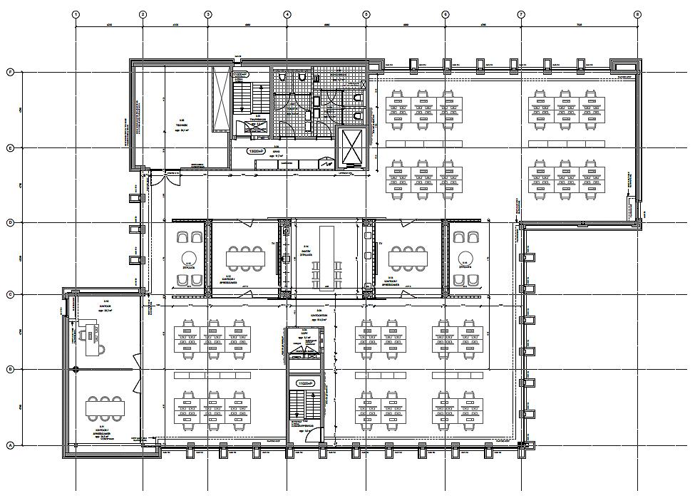 oficina 07 de i29 interior architects (15)