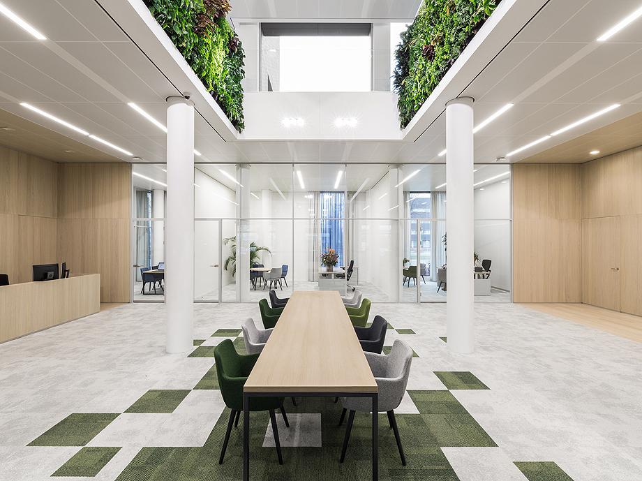 oficina 07 de i29 interior architects (2)