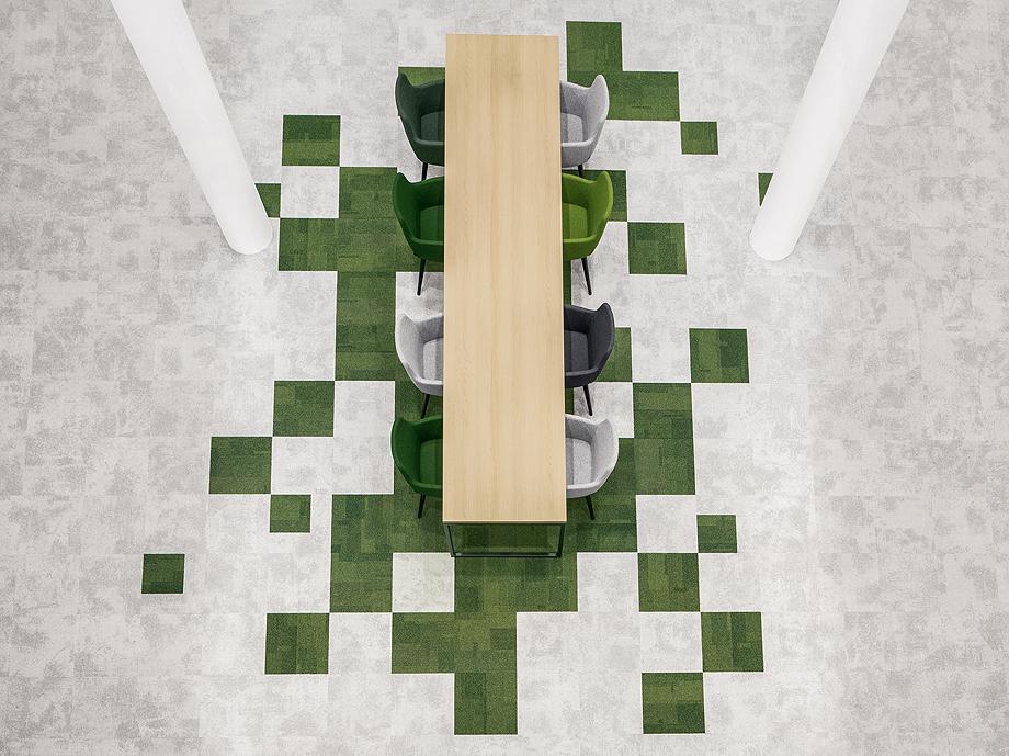 oficina 07 de i29 interior architects (3)