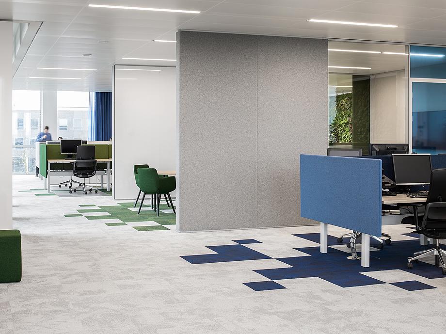 oficina 07 de i29 interior architects (5)