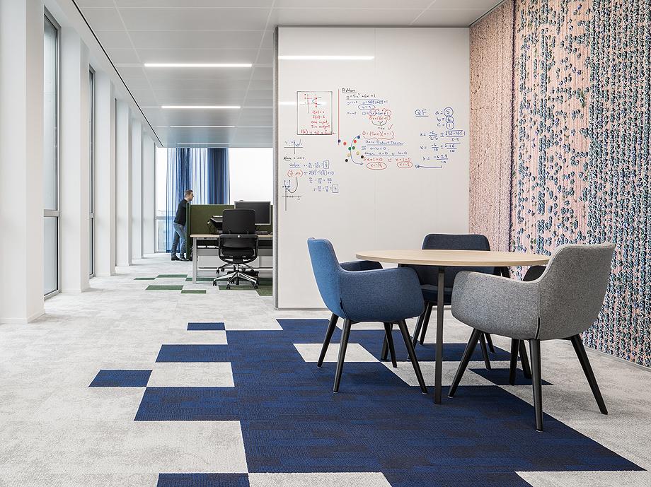 oficina 07 de i29 interior architects (7)