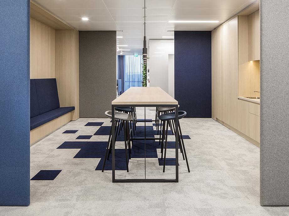 oficina 07 de i29 interior architects (8)