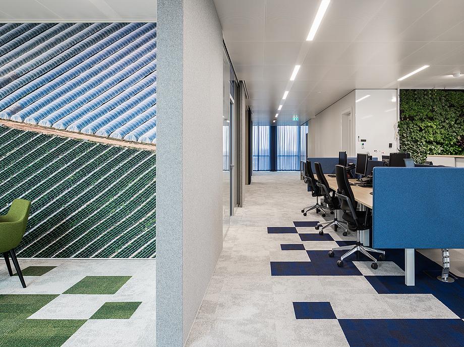 oficina 07 de i29 interior architects (9)