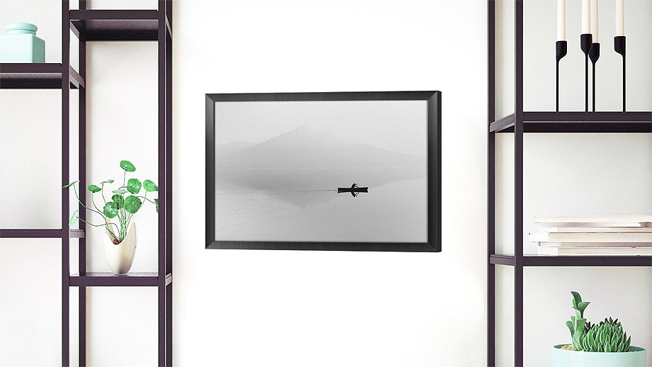 pixers cuadros y posters (1)