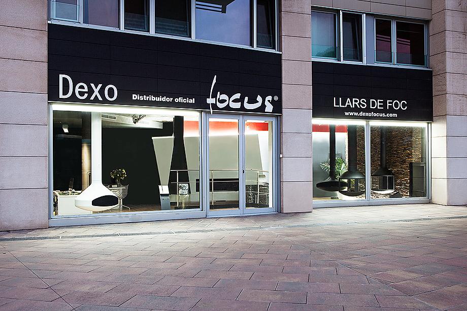 showroom de focus en barcelona (1)
