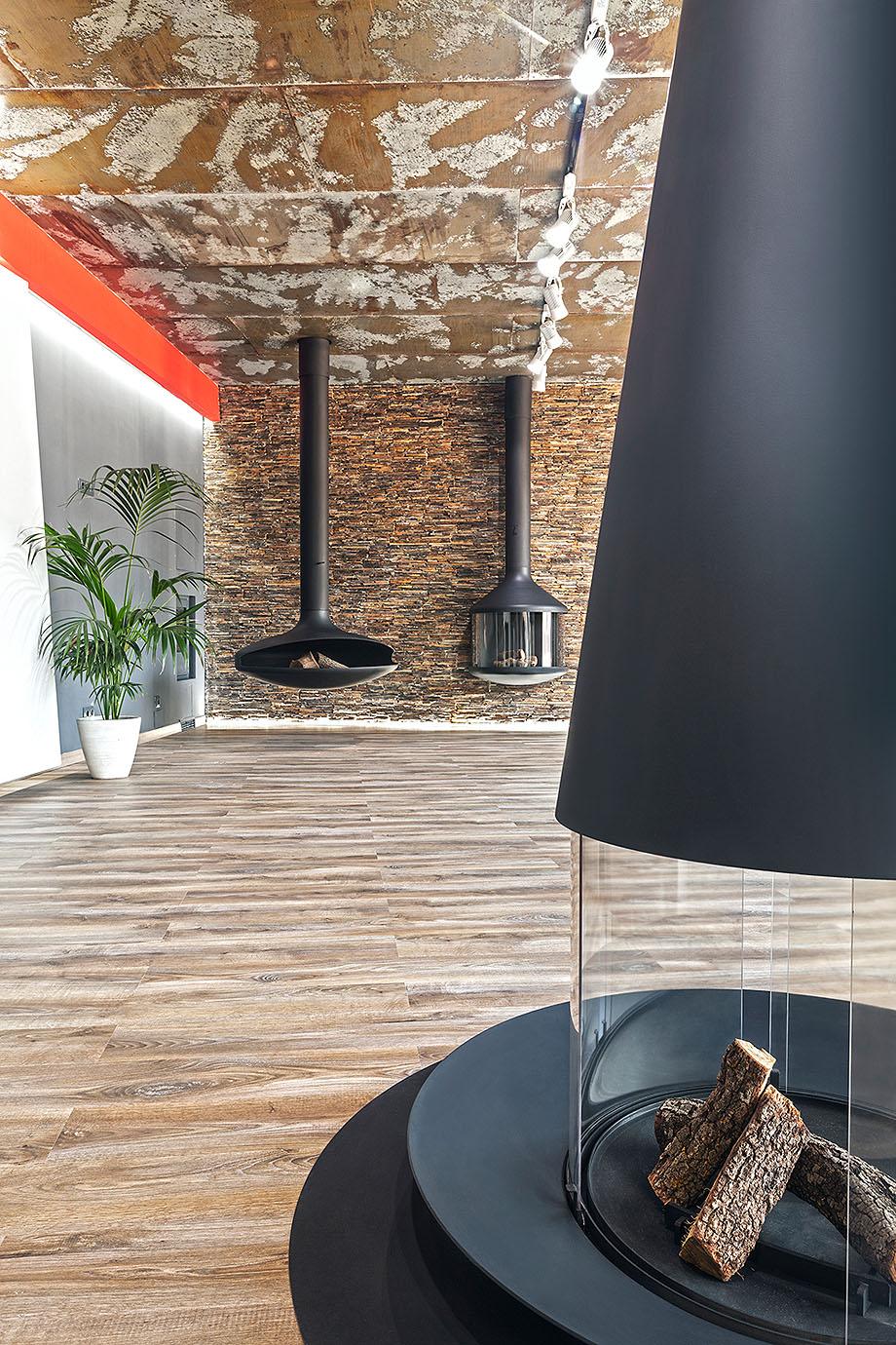 showroom de focus en barcelona (4)