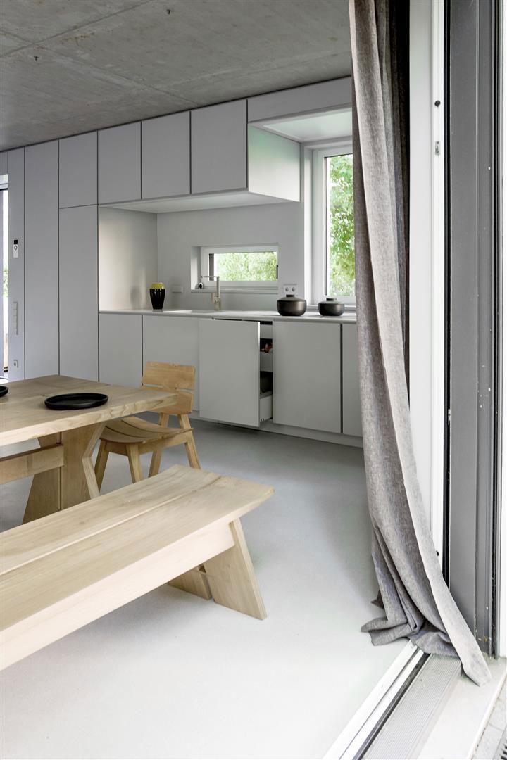 vivienda en berlin de loft kolasinski (16)