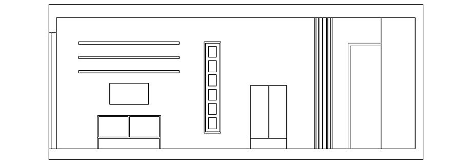 vivienda en puerto de alcudia de minimal studio (22)