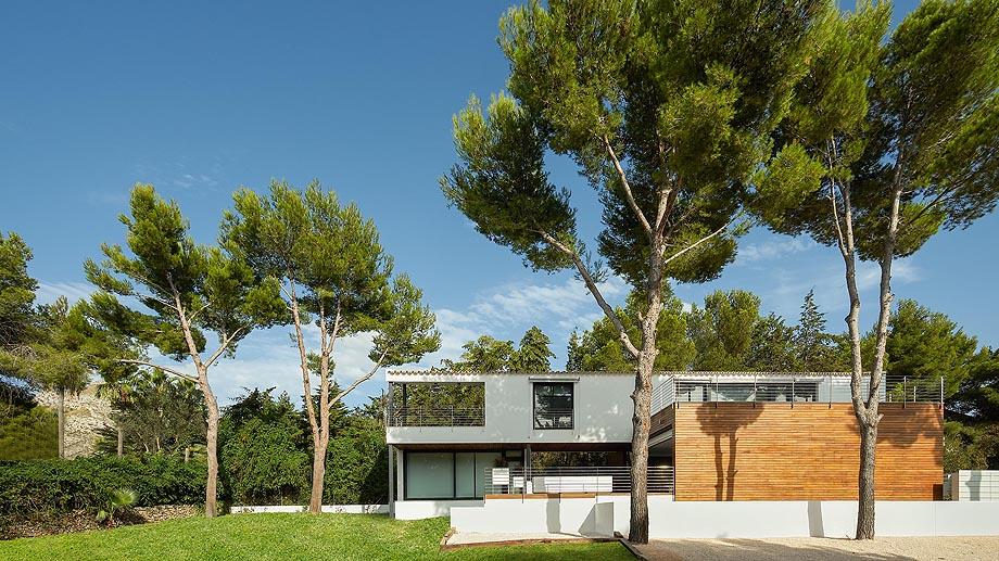 casa gv13 minimal studio (1)