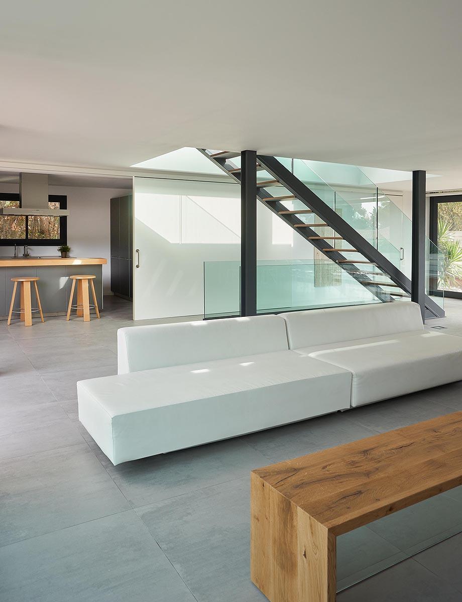 casa gv13 minimal studio (11)