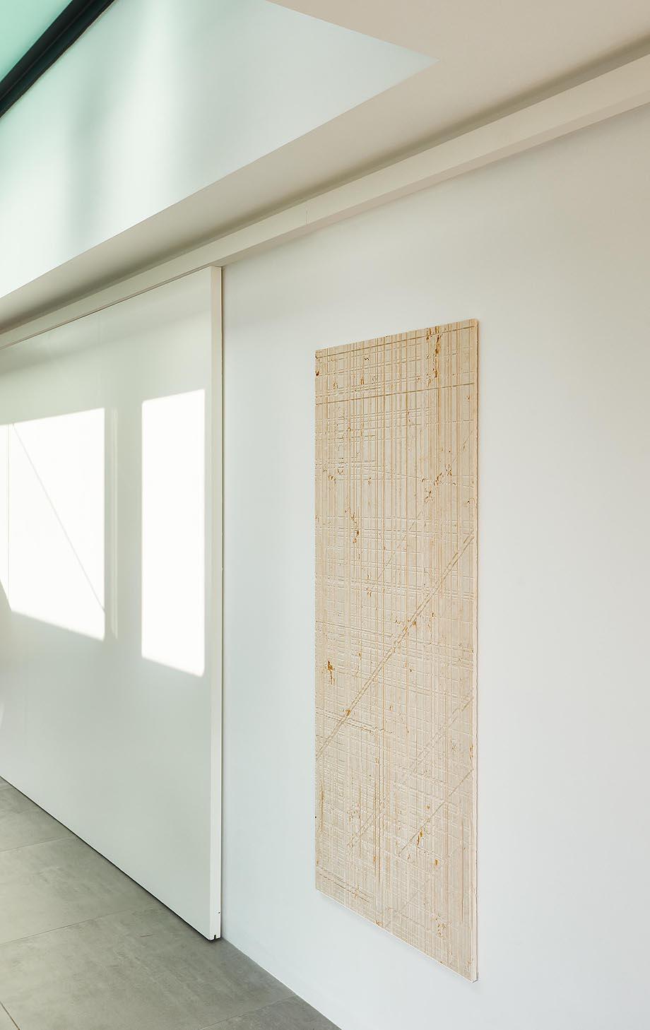 casa gv13 minimal studio (12)