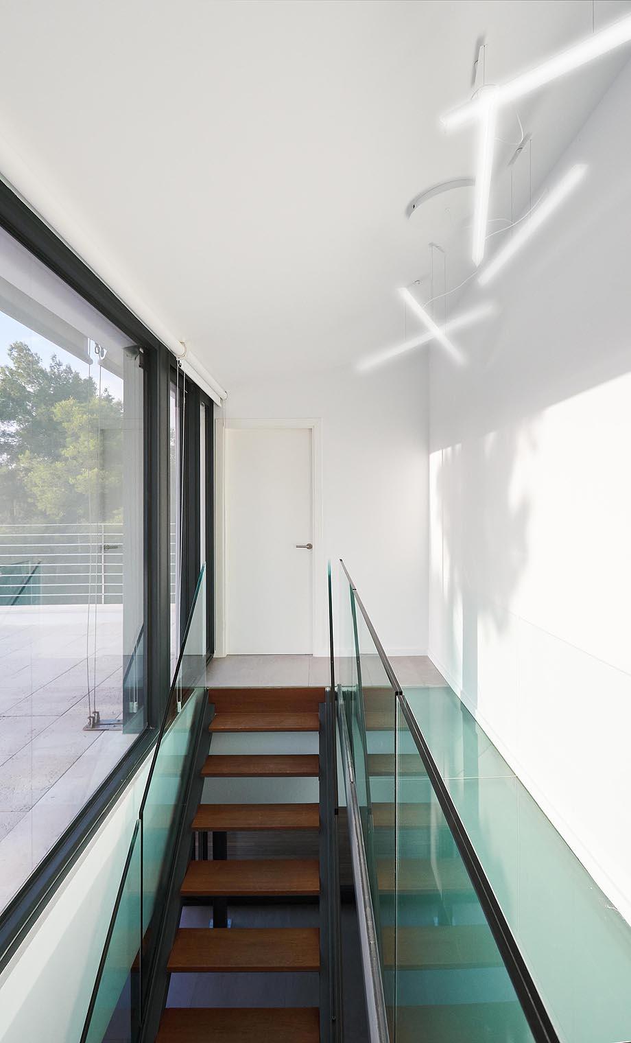 casa gv13 minimal studio (15)