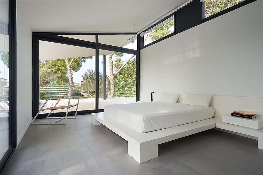 casa gv13 minimal studio (16)