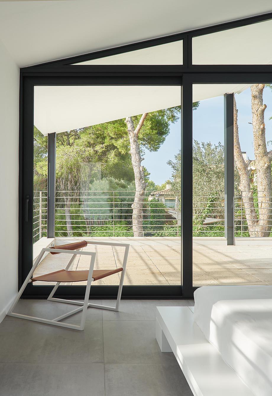 casa gv13 minimal studio (17)