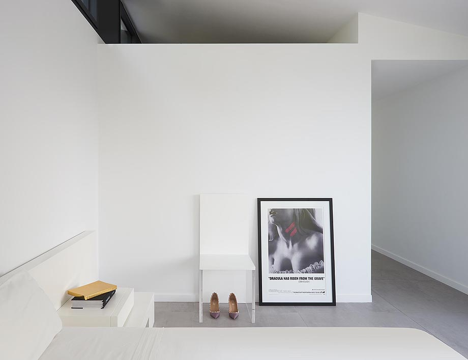 casa gv13 minimal studio (18)