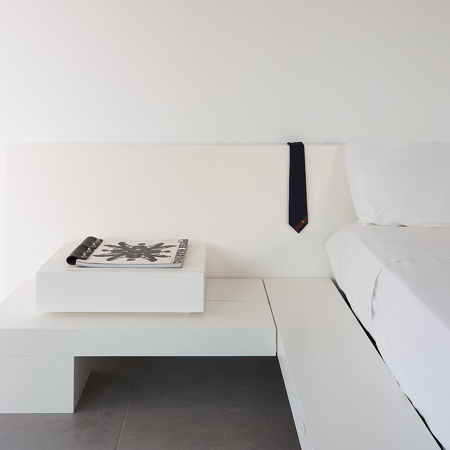 casa gv13 minimal studio (19)