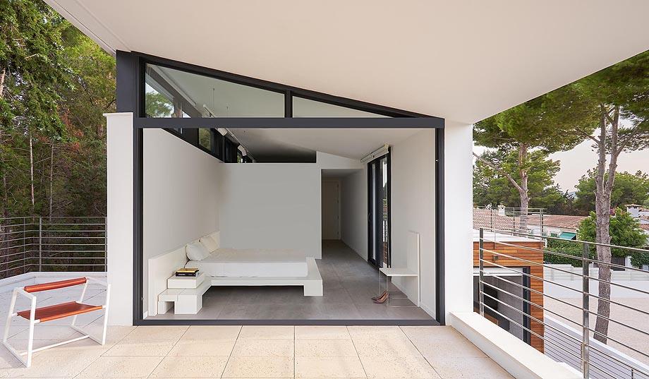 casa gv13 minimal studio (20)