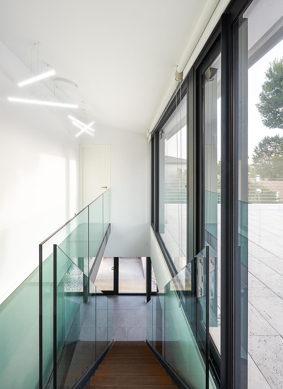 casa gv13 minimal studio (21)