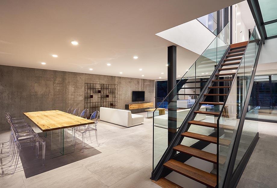 casa gv13 minimal studio (24)