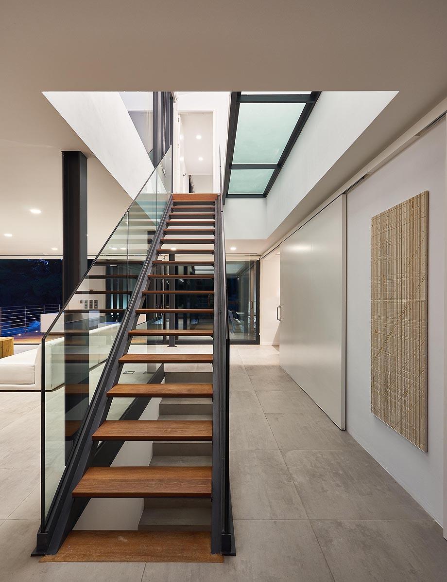 casa gv13 minimal studio (25)