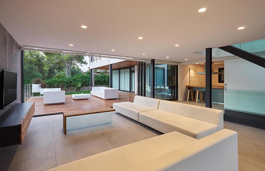 casa gv13 minimal studio (26)