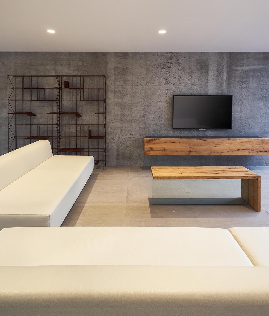 casa gv13 minimal studio (27)