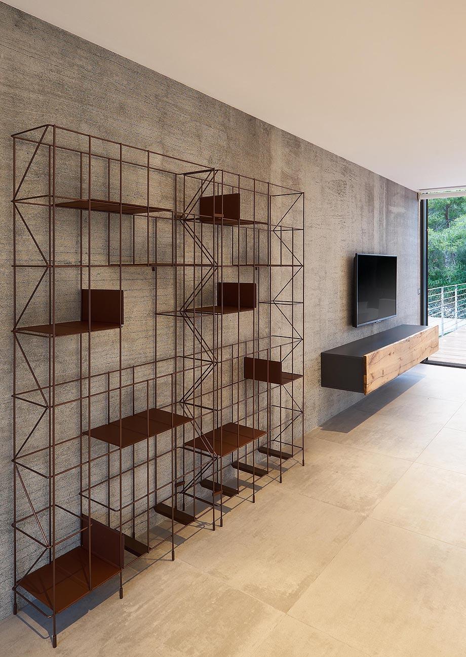 casa gv13 minimal studio (28)