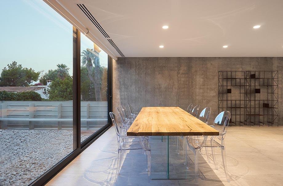 casa gv13 minimal studio (29)