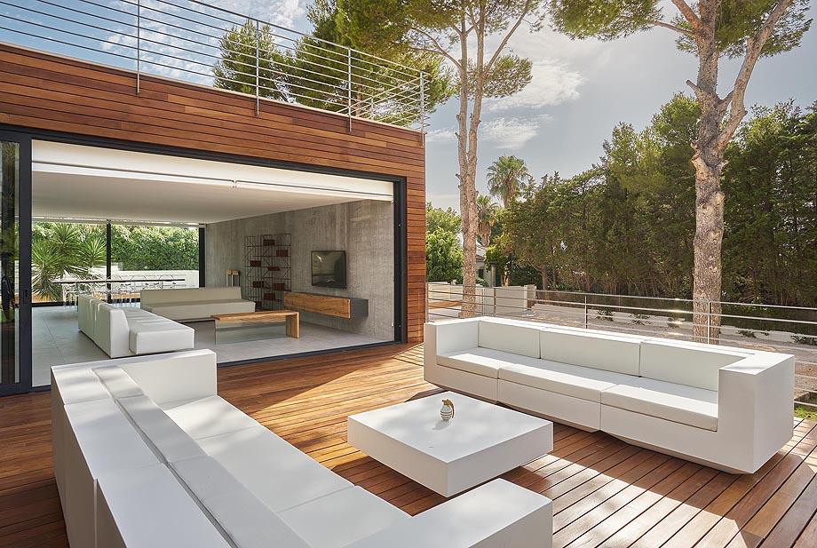 casa gv13 minimal studio (3)