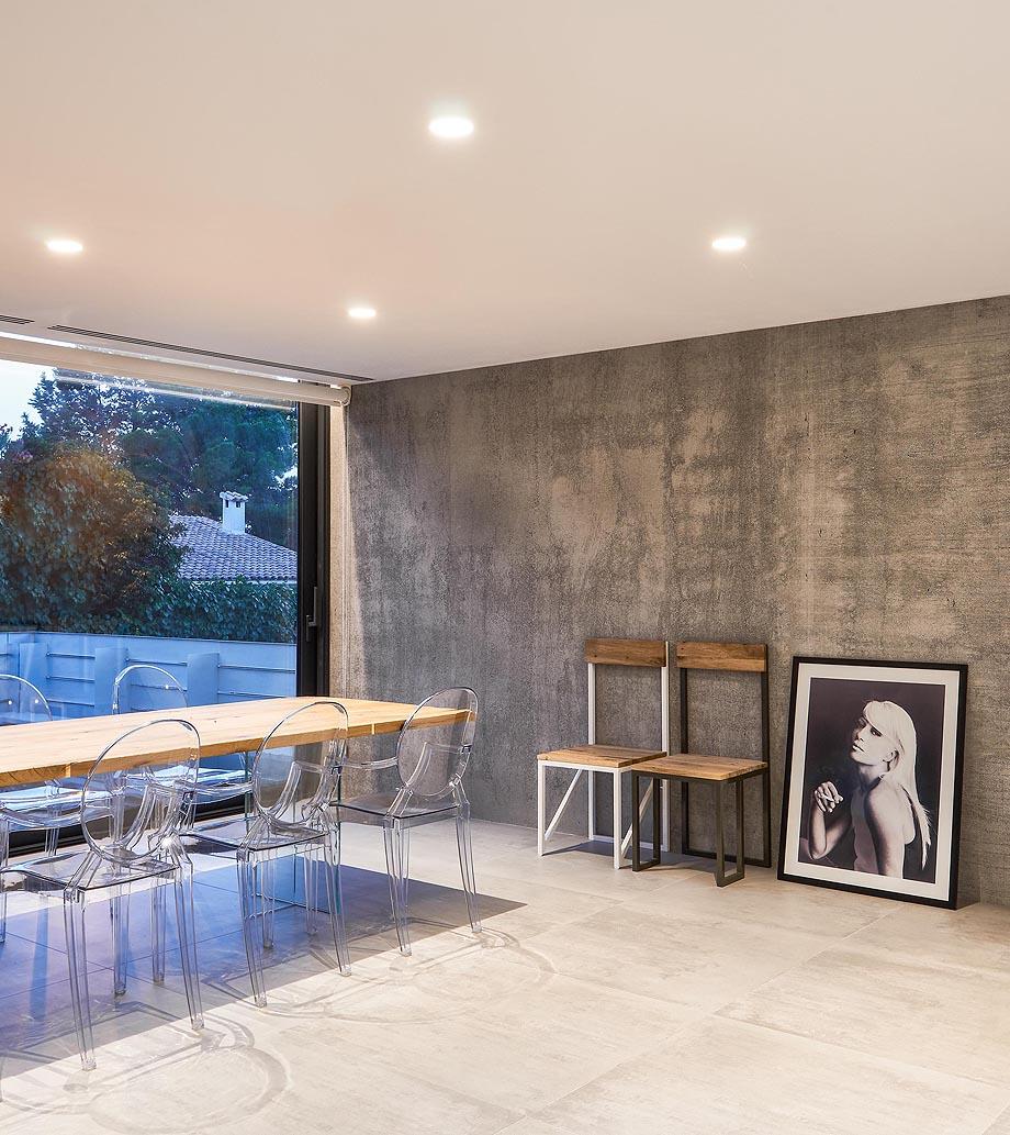 casa gv13 minimal studio (30)