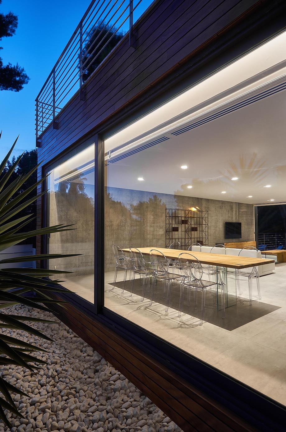 casa gv13 minimal studio (31)
