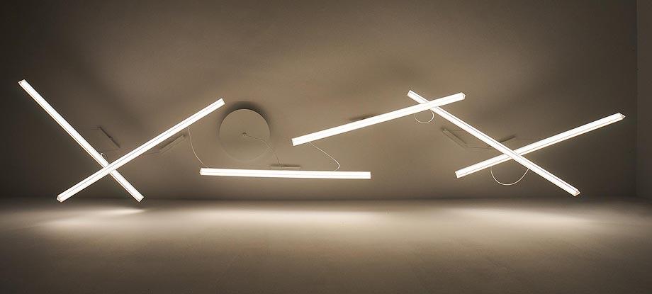 casa gv13 minimal studio (34)