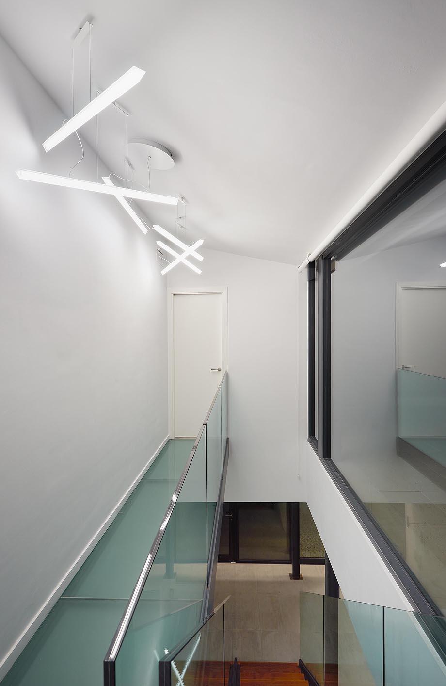 casa gv13 minimal studio (35)