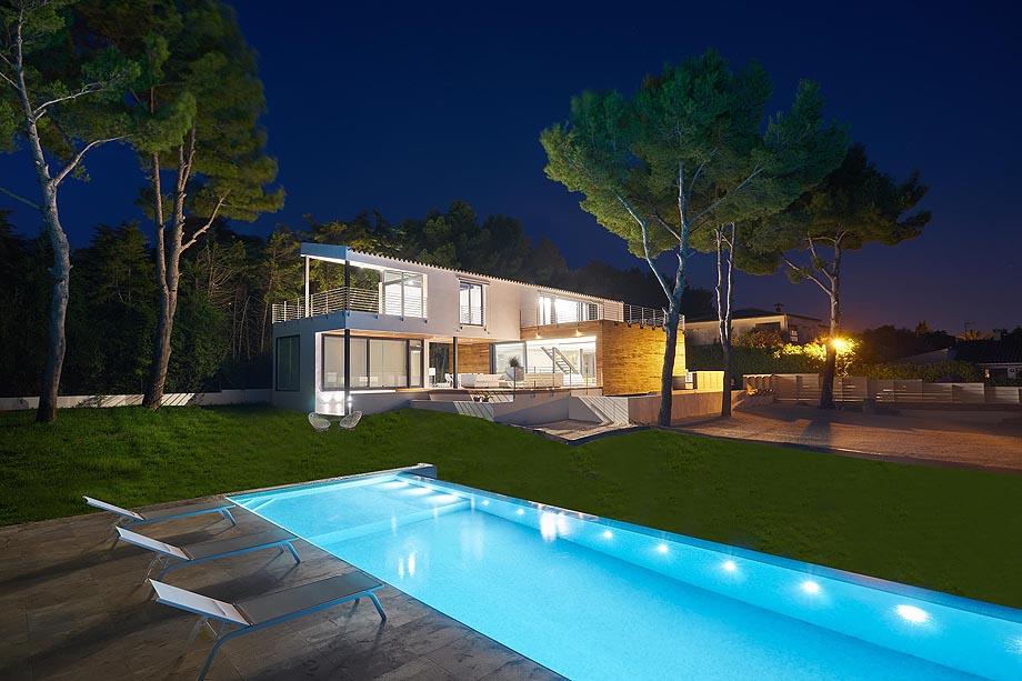casa gv13 minimal studio (36)
