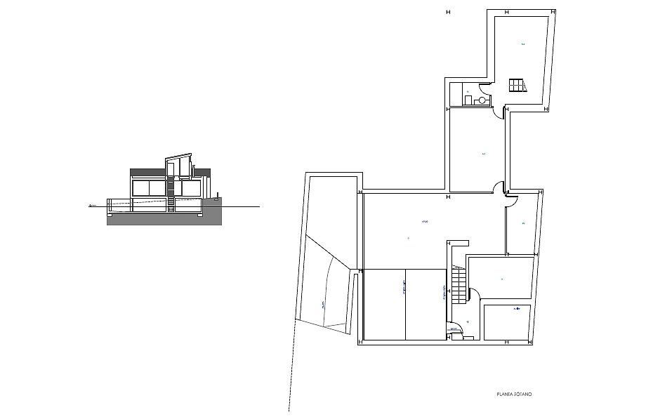 casa gv13 minimal studio (37)