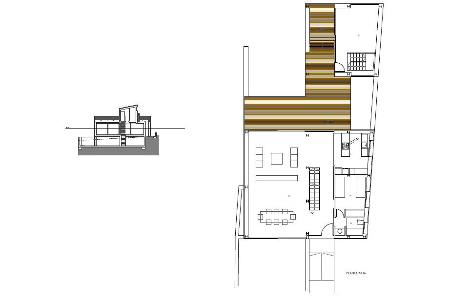 casa gv13 minimal studio (38)