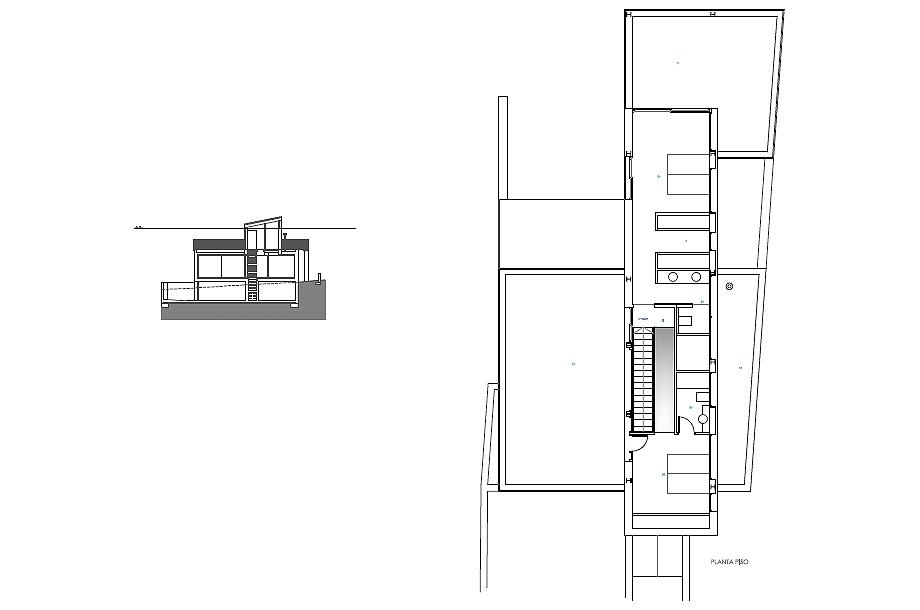 casa gv13 minimal studio (39)