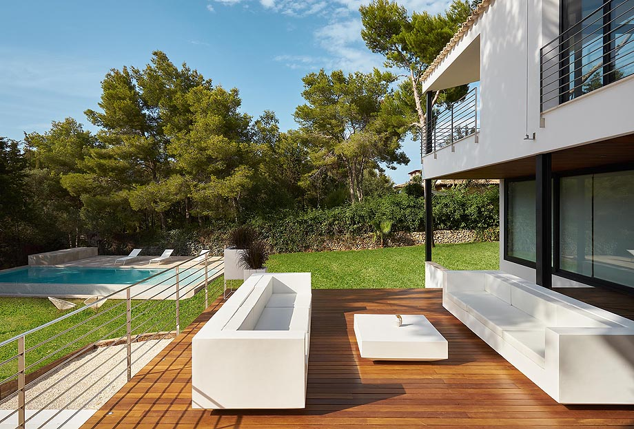 casa gv13 minimal studio (4)
