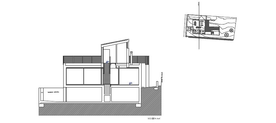 casa gv13 minimal studio (40)