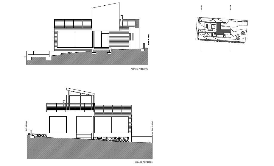 casa gv13 minimal studio (41)