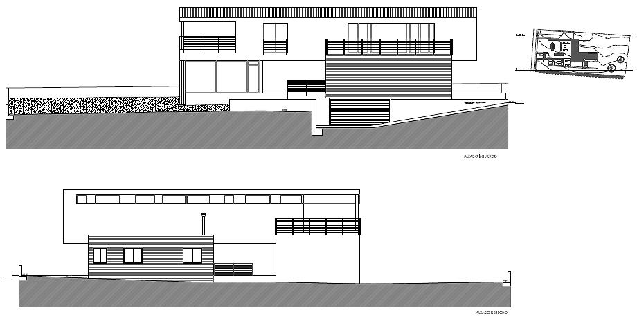 casa gv13 minimal studio (42)