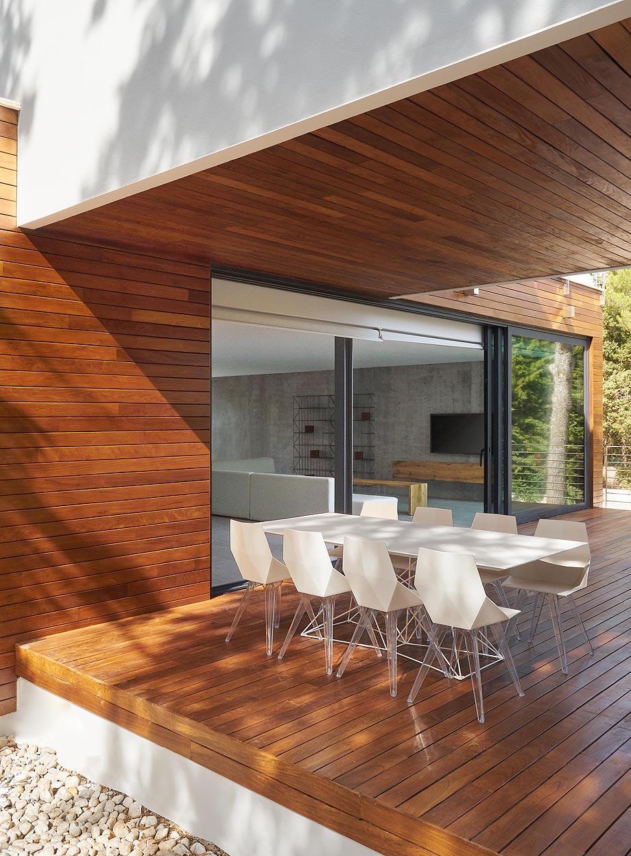 casa gv13 minimal studio (5)