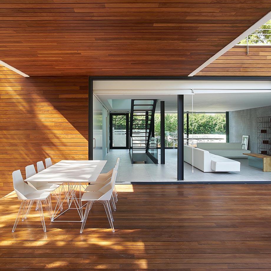 casa gv13 minimal studio (6)