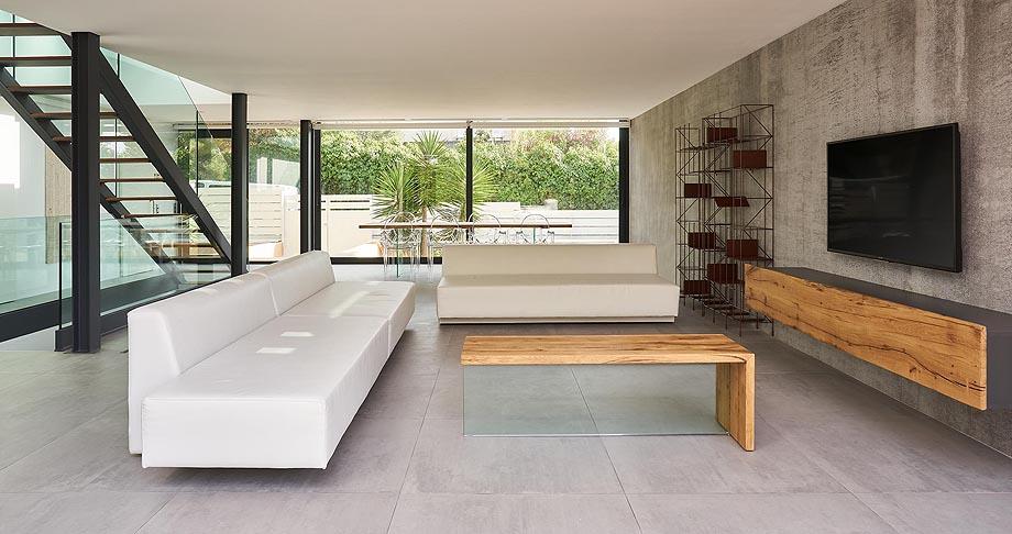 casa gv13 minimal studio (7)