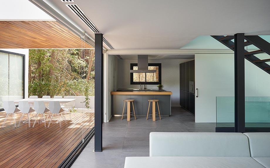 casa gv13 minimal studio (8)