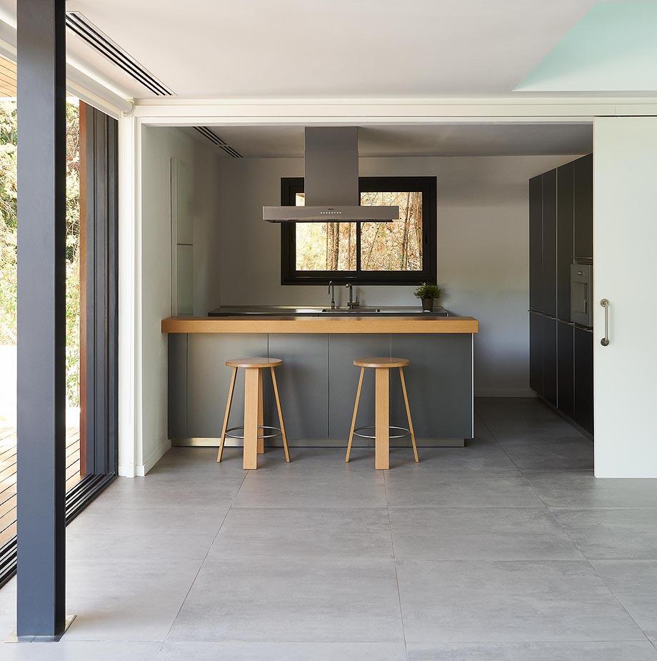 casa gv13 minimal studio (9)