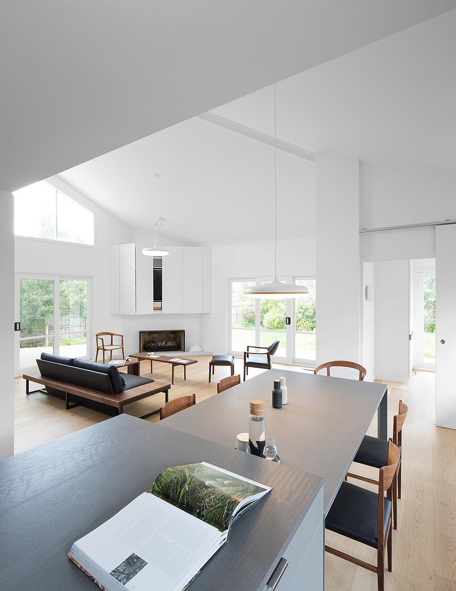 corhampton rd residence de sonelo design studio (1)