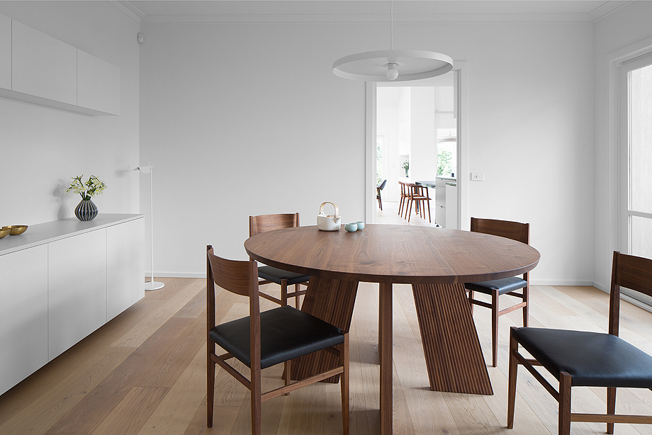corhampton rd residence de sonelo design studio (10)