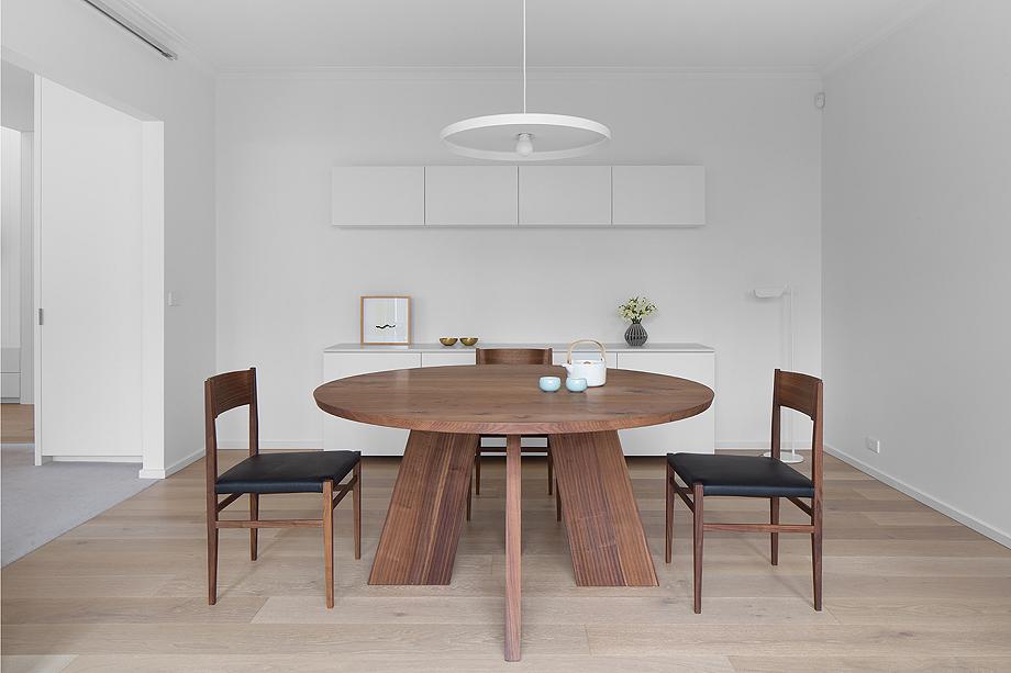 corhampton rd residence de sonelo design studio (11)