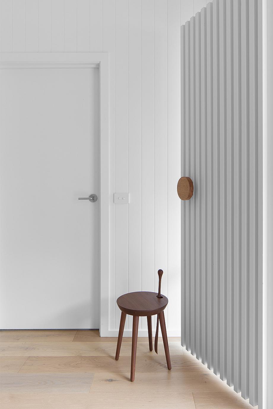 corhampton rd residence de sonelo design studio (12)